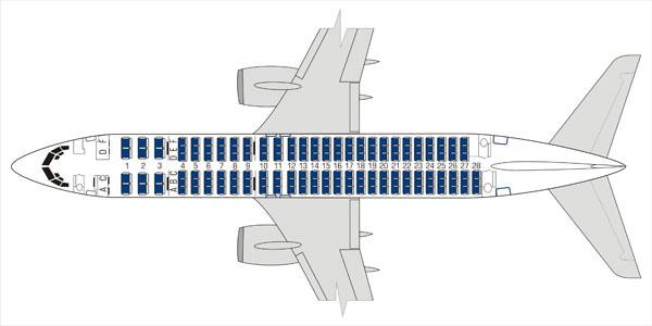 Boeing 777 схема салона фото 815