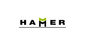 Hammer handling - business and private jets